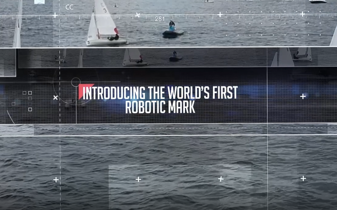MarkSetBot Promotional Video