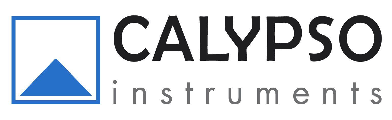 Logotipo de Calypso