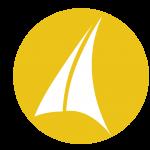 Icono de vela MSB