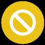 Nullsymbol