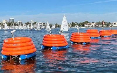 On the Water at Lauderdale Yacht Club