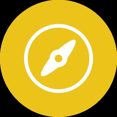 Modèles de mise en page automatisés