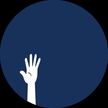Manque de volontaires