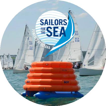 Mejores prácticas de MSB Sailors for the Sea